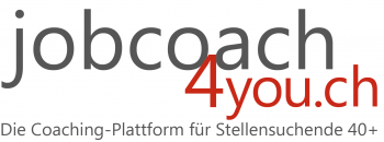 jobcoach4you
